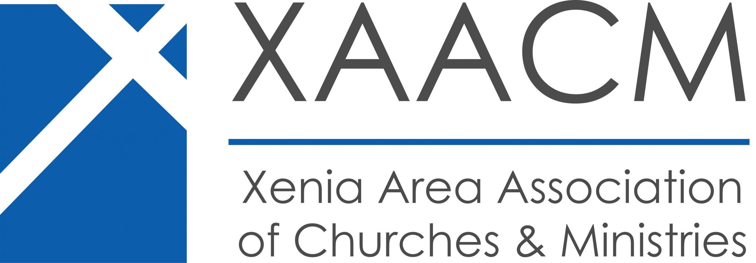 Xenia Area Association of Churches & Ministries